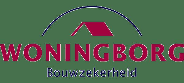 Woningborg logo